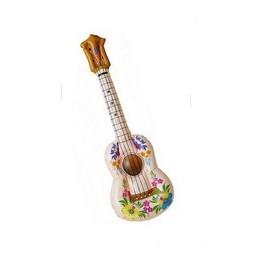 ukulele gonflable