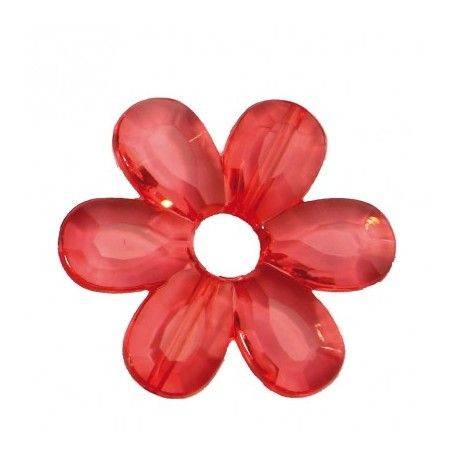 Bijoux fleur daisy