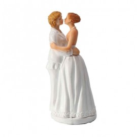 COUPLES FEMMES AMOUREUSES