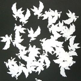 Anges blancs
